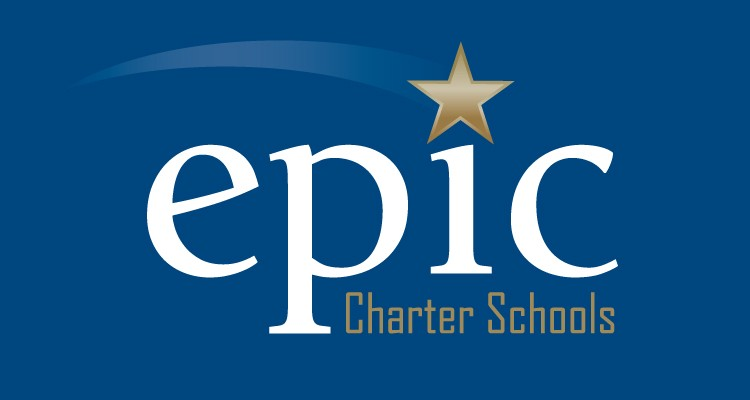 EPIC Charter Schools Reaches Settlement Allowing Continued Operation